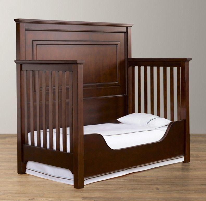 Baby-Room-2185