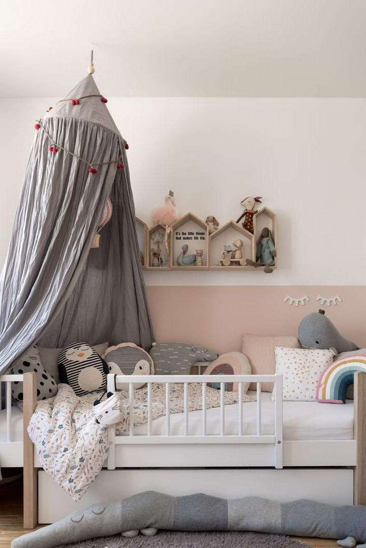 Baby-Room-1055
