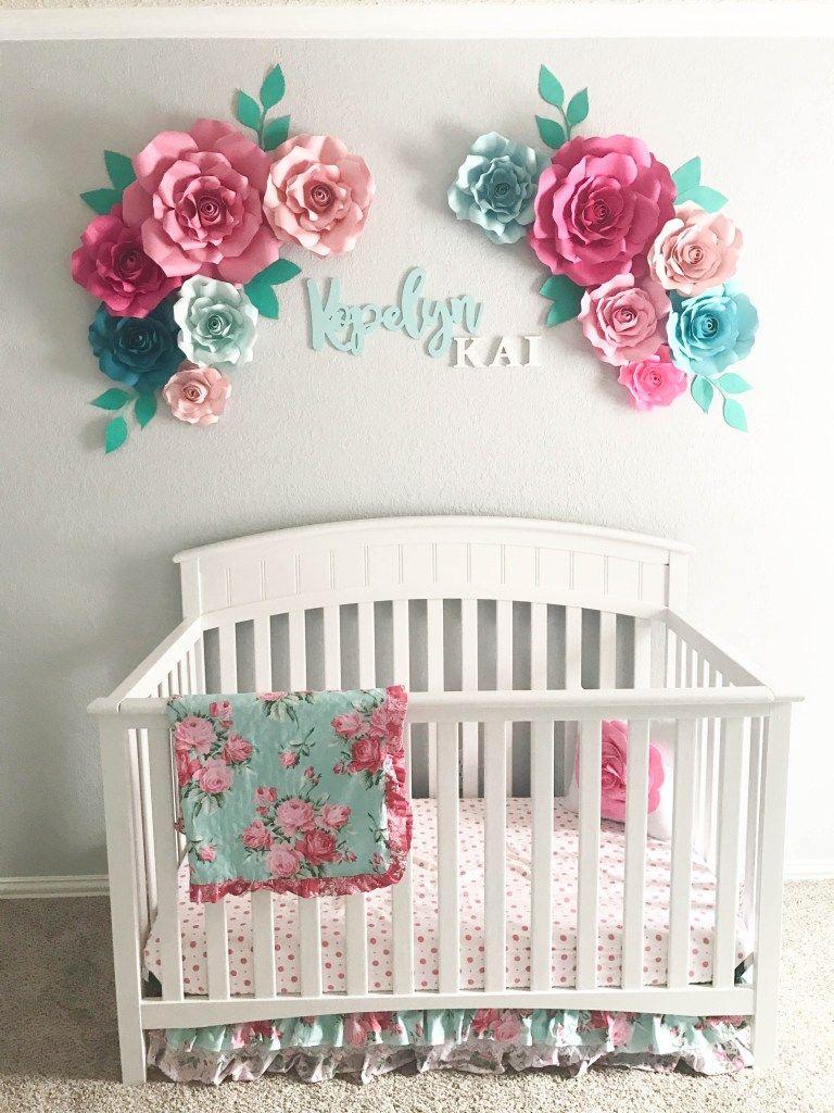 Baby-Room-1767