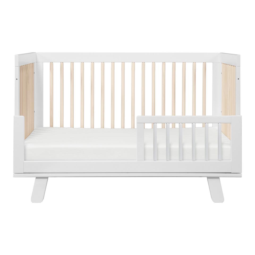 Baby-Room-2181