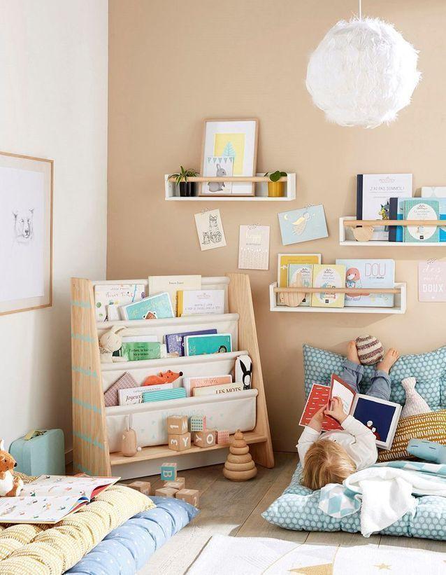 Baby-Room-0677