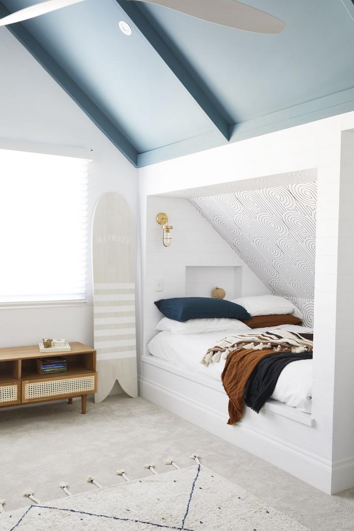 Baby-Room-2411