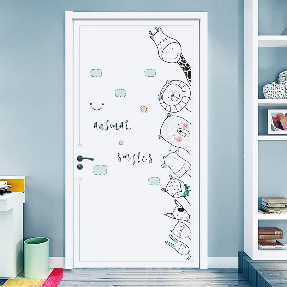 Baby-Room-0857