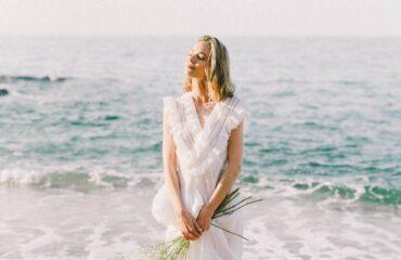 6 Stylish Cheap Wedding Dresses Online
