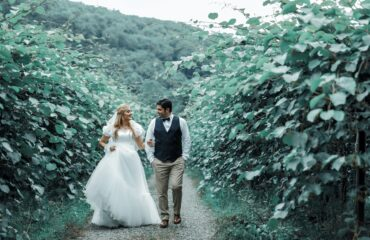 6 Exquisite Cheap Wedding Dresses