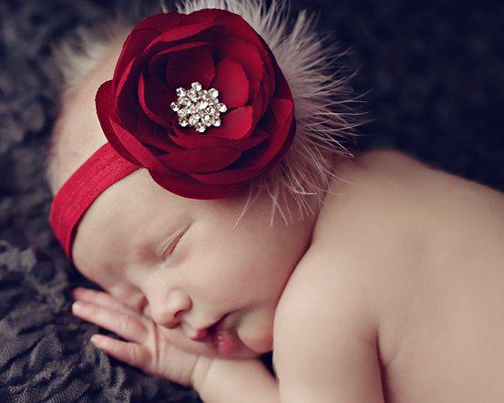Baby-Buckles-0182