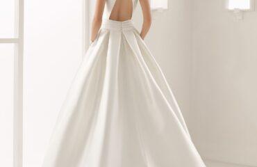 10 Exceptional Christian Wedding Dress