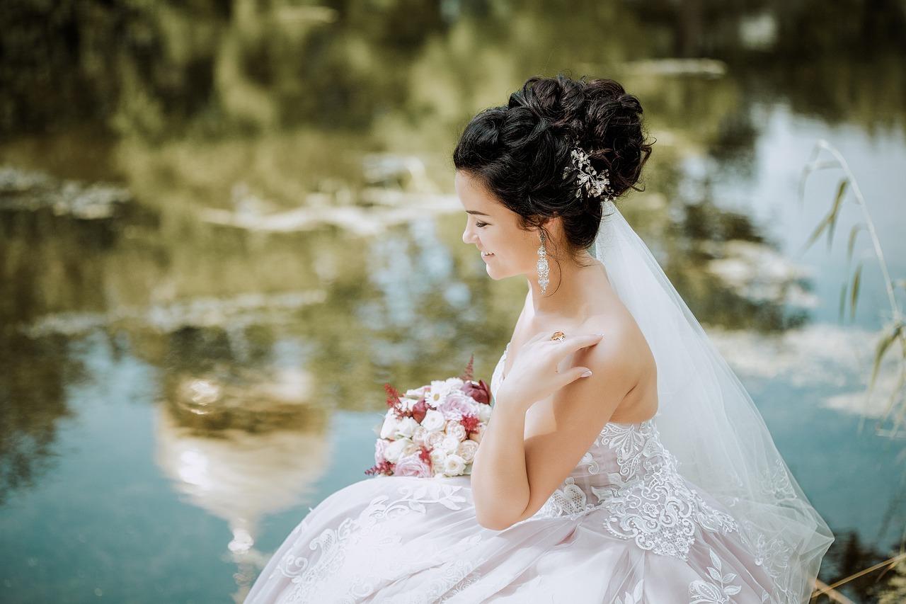 Wedding-Dresses-2851