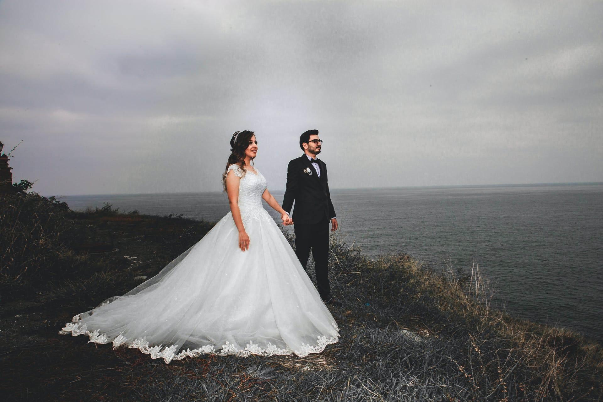 Wedding-Dresses-2852