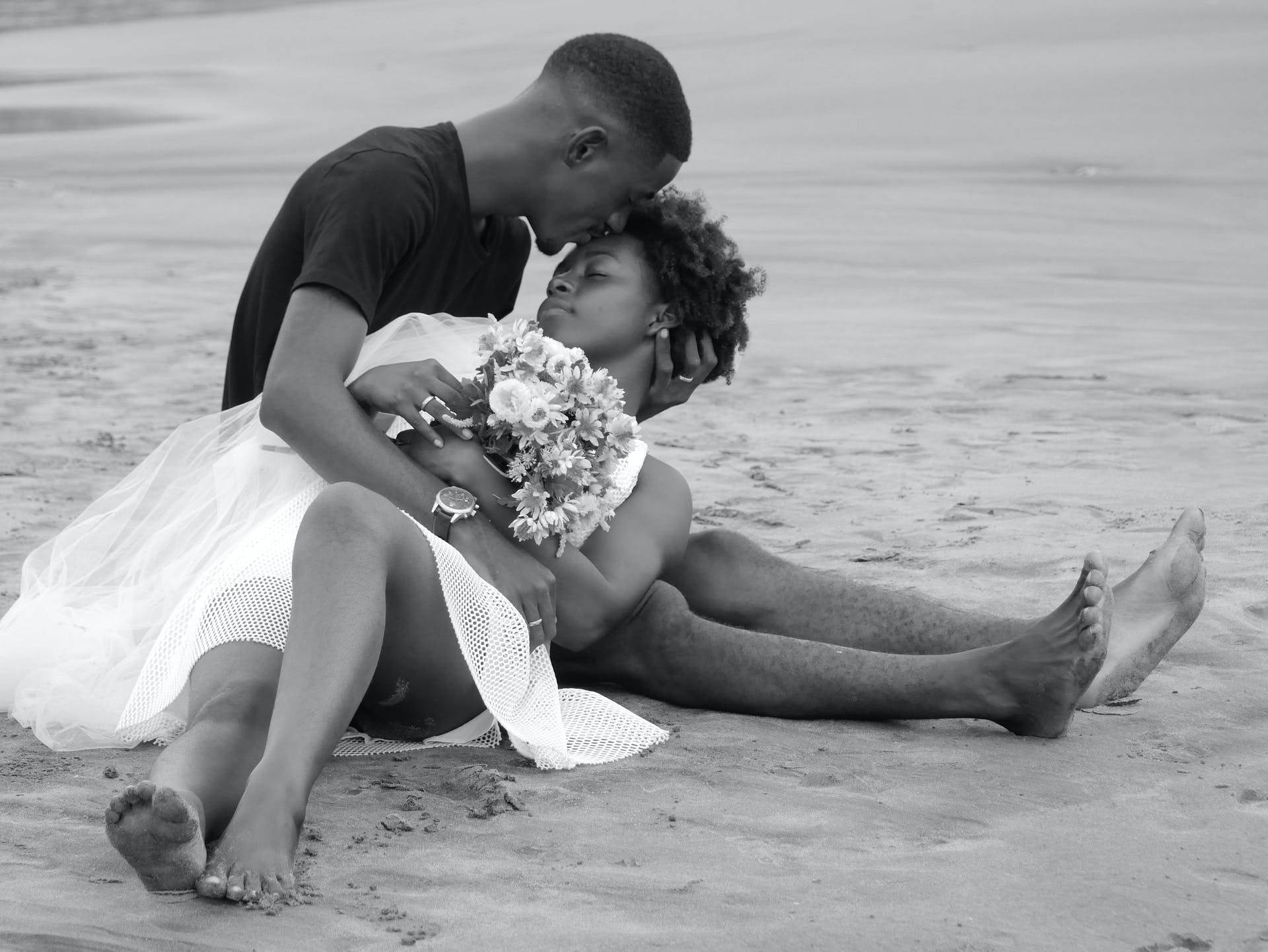 Wedding-Dresses-2853