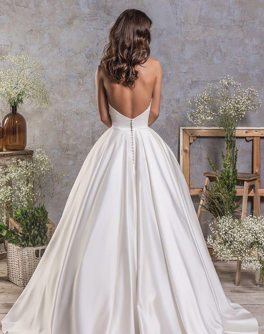 Wedding-Dresses-2868