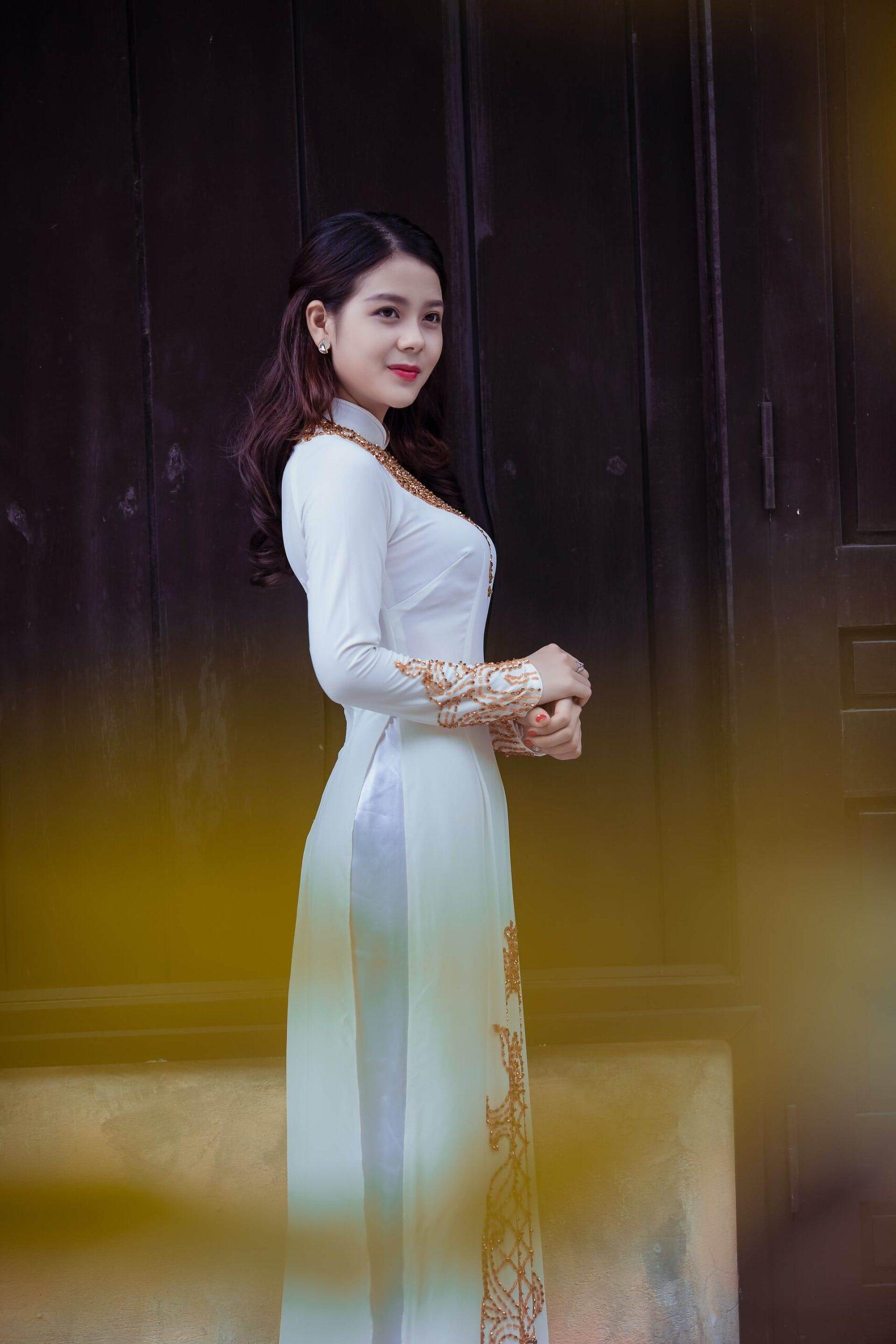 Wedding-Dresses-2844