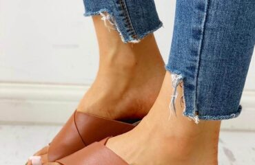 18 Top Cinderella Glass Slipper