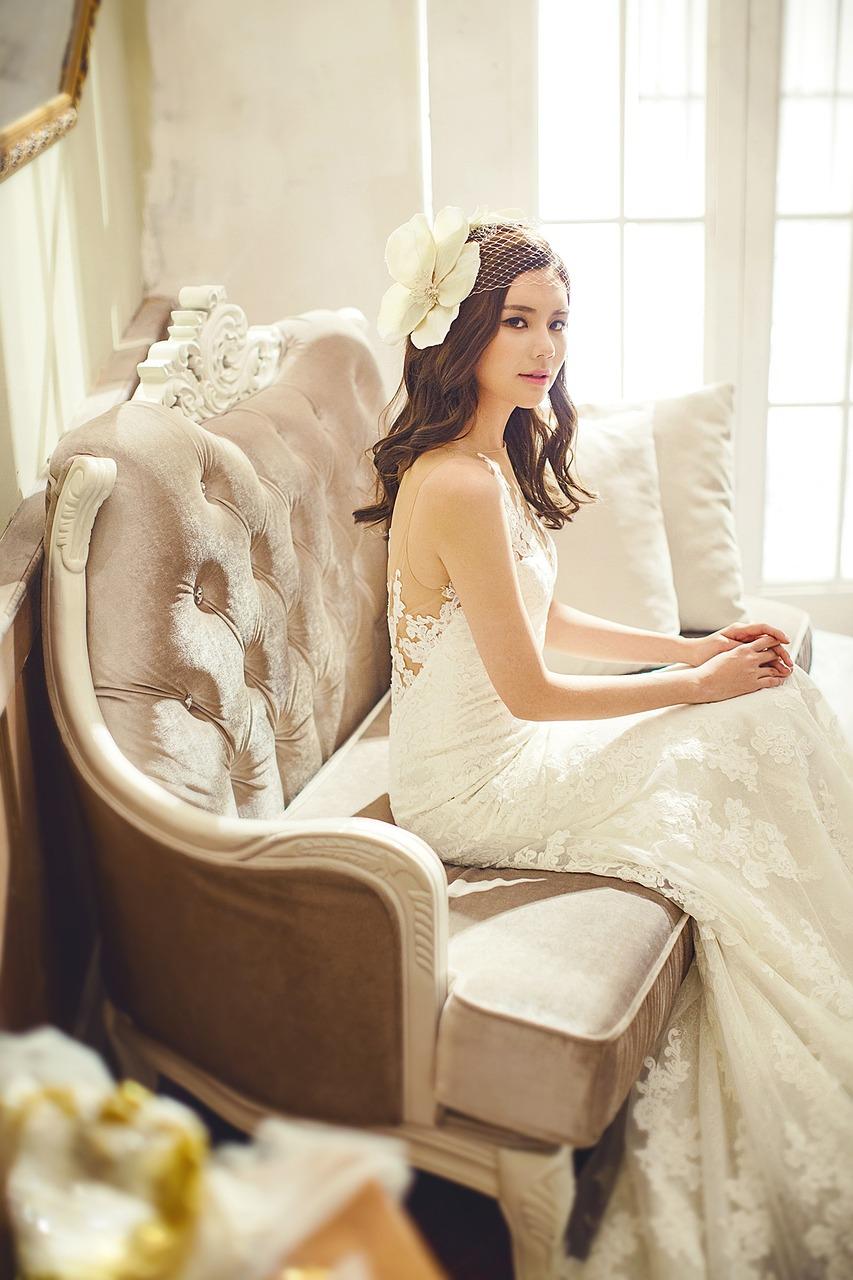 Wedding-Dresses-4030