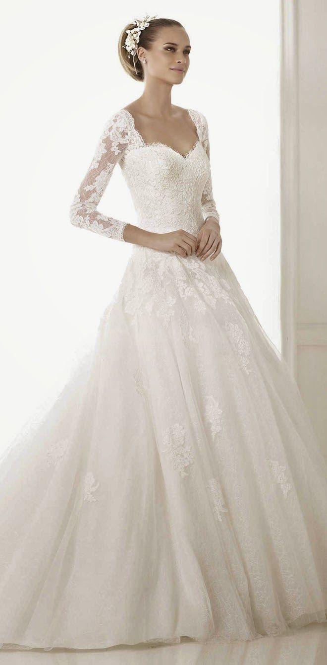 Wedding-Dresses-1452