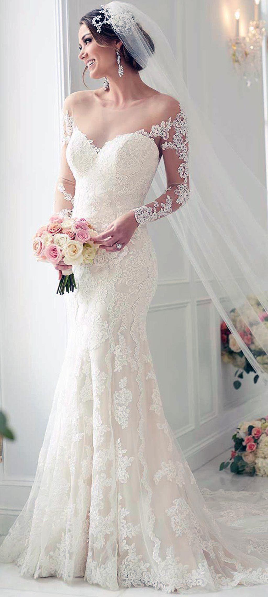 Wedding-Dresses-1682