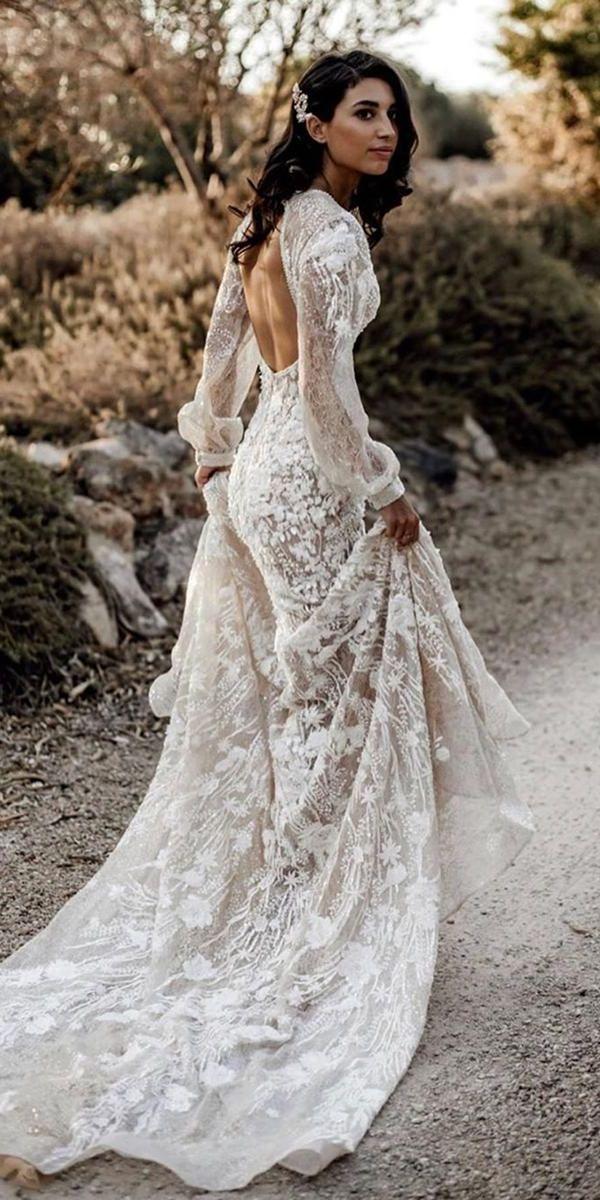 Wedding-Dresses-2381
