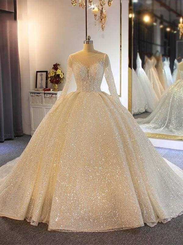 Wedding-Dresses-1405