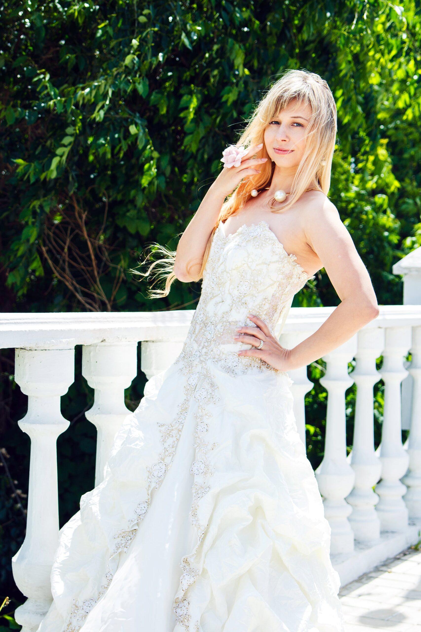 Wedding-Dresses-0119
