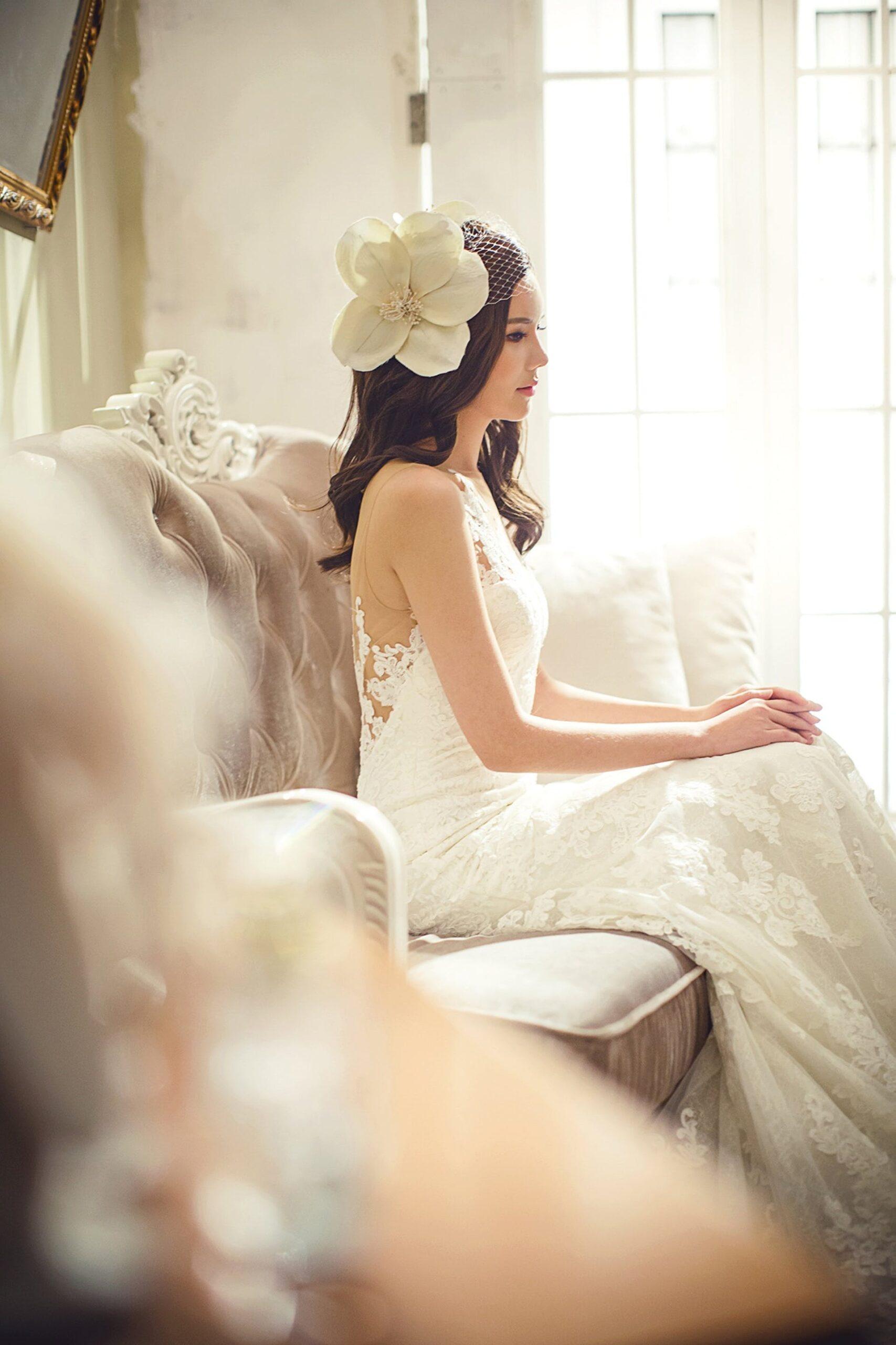 Wedding-Dresses-4103