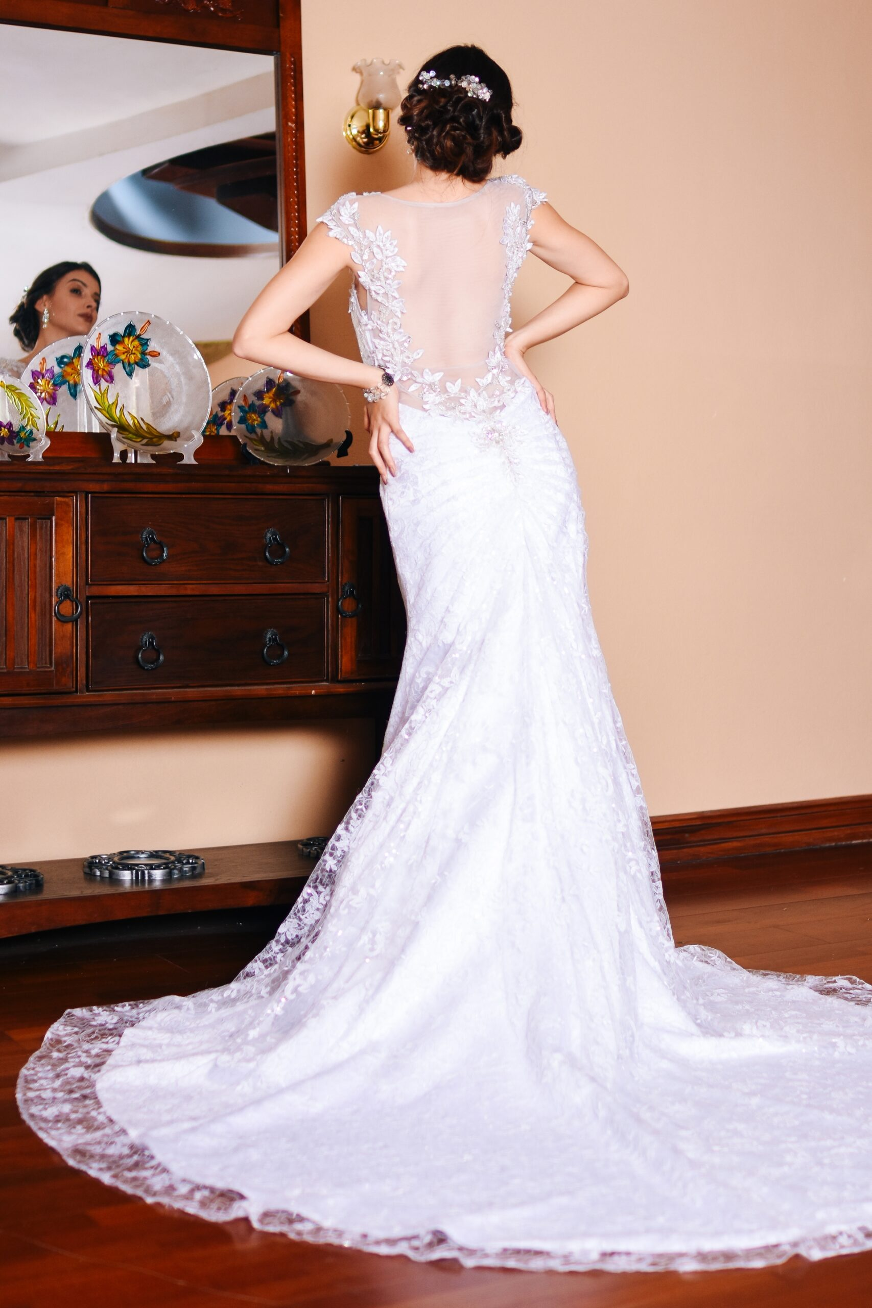 Wedding-Dresses-4560