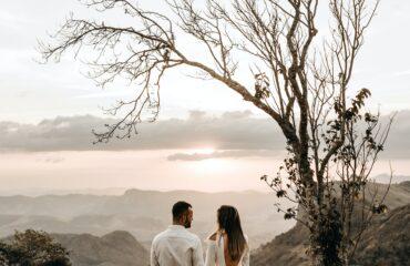 5 Popular Clearance Wedding Dresses