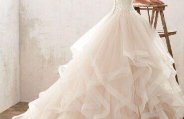 5 Popular Cocktail Dresses For Weddings