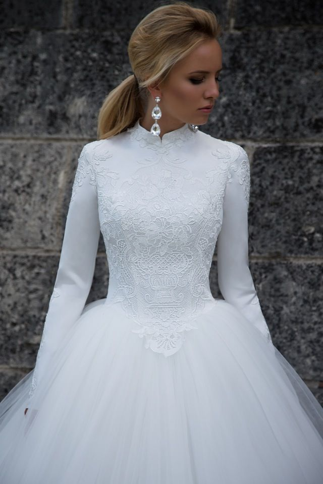 Wedding-Dresses-1268