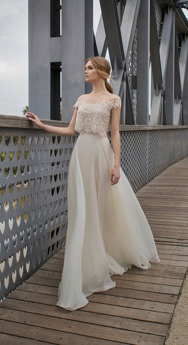 Wedding-Dresses-0760