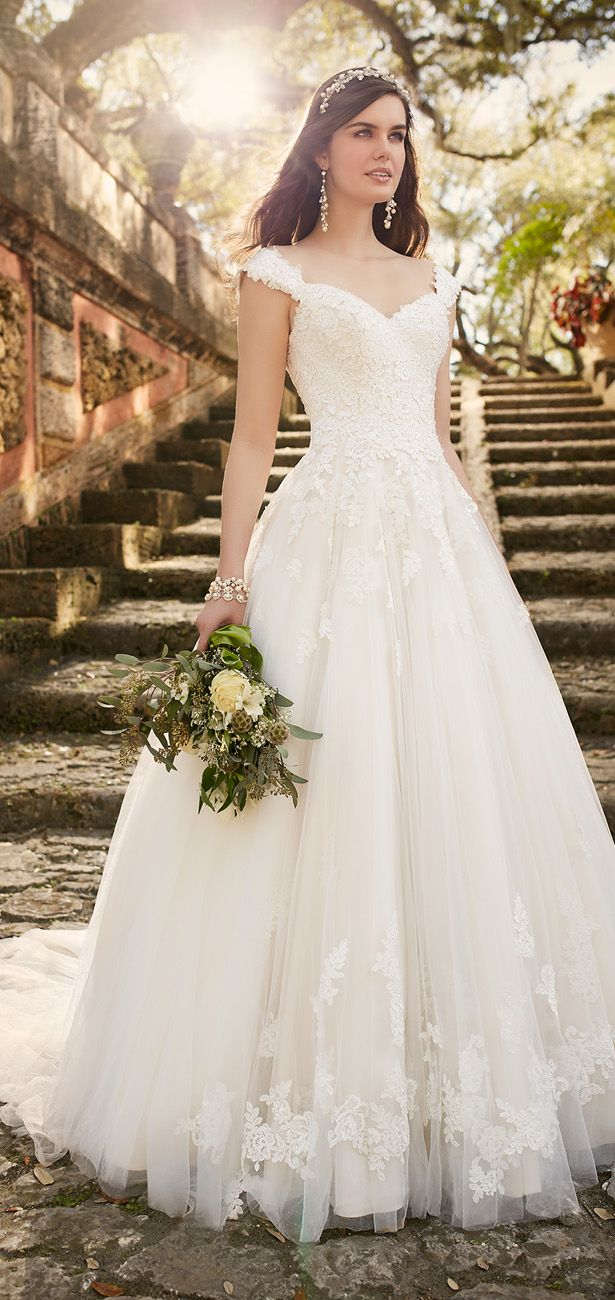 Wedding-Dresses-0437