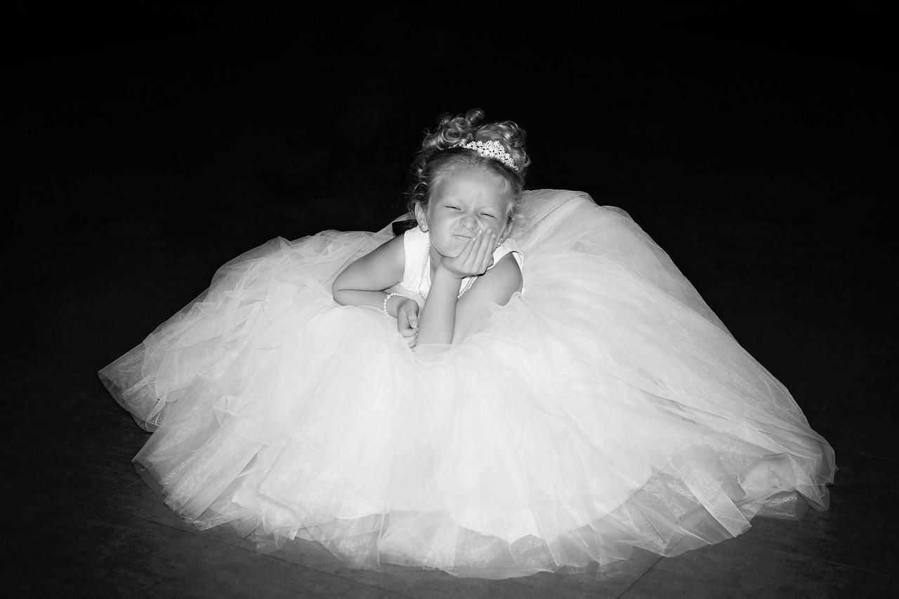 Wedding-Dresses-2364