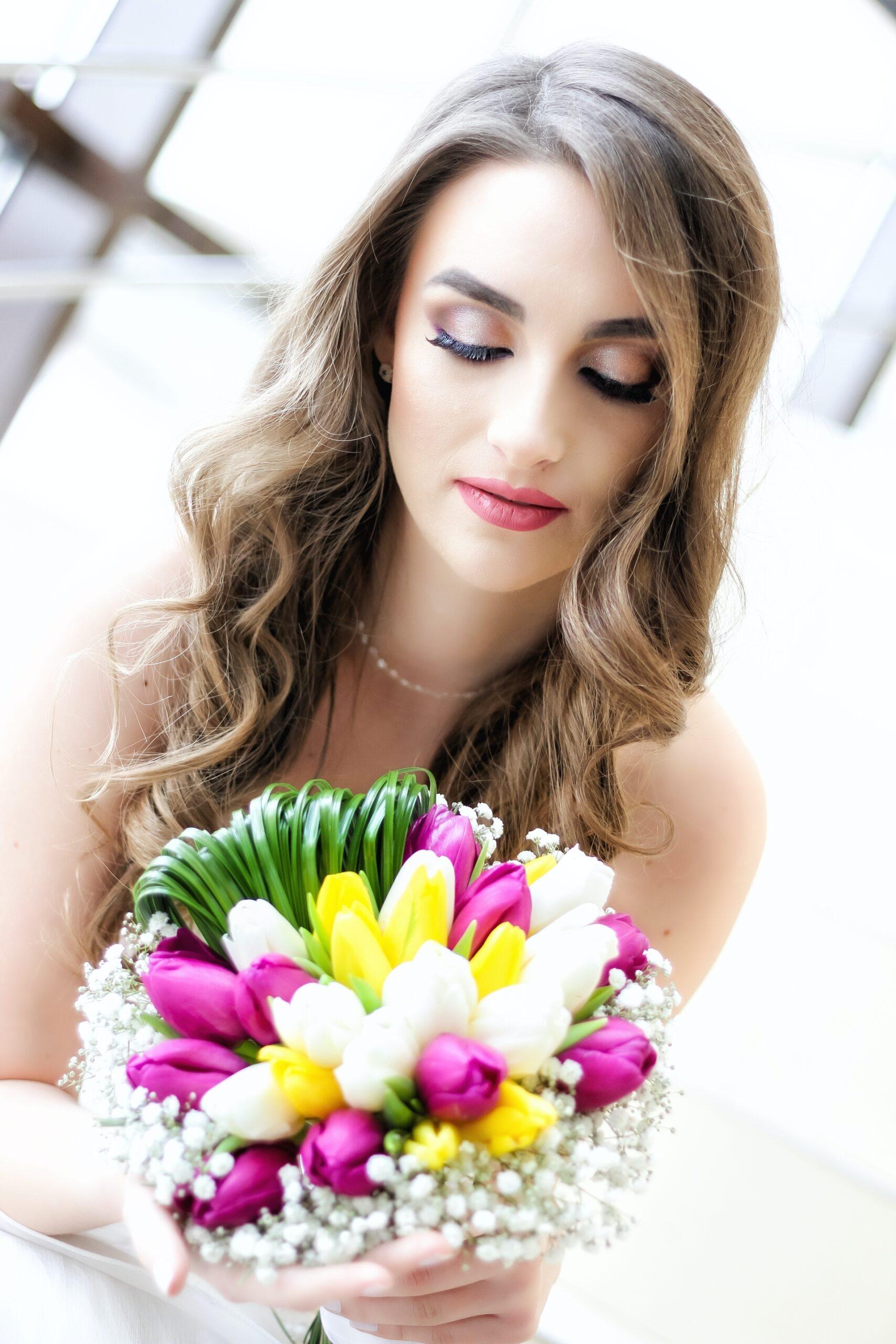 Wedding-Dresses-3830