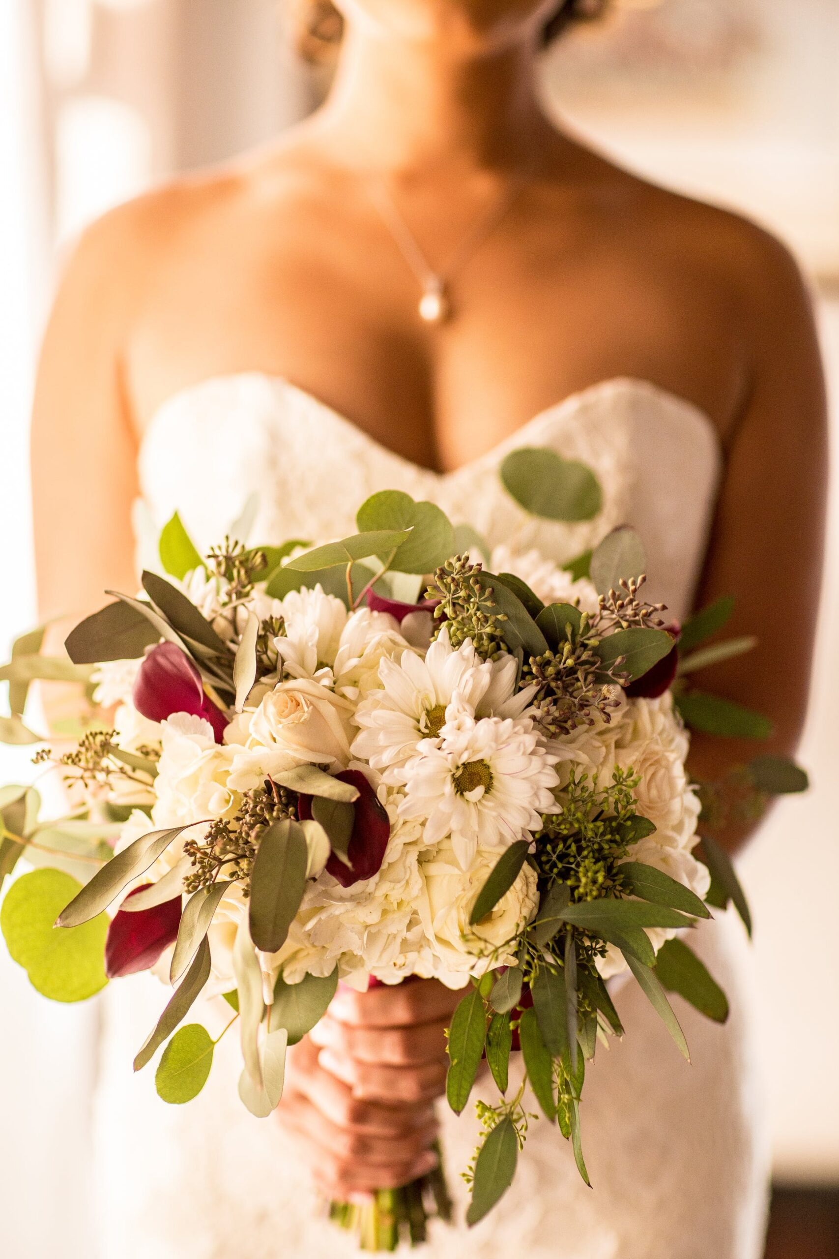 Wedding-Dresses-4276
