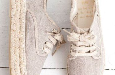 7 Stylish Comfortable Business Casual Shoes