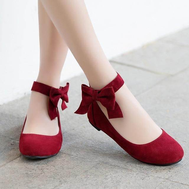 casual-shoes-0696