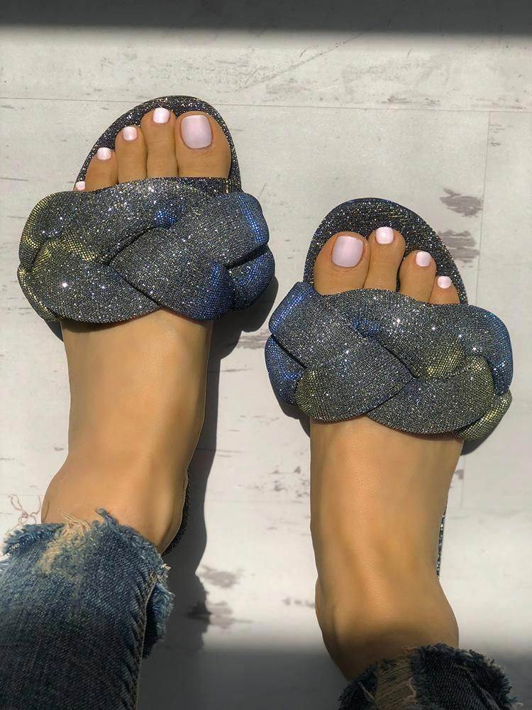 slippers-0406