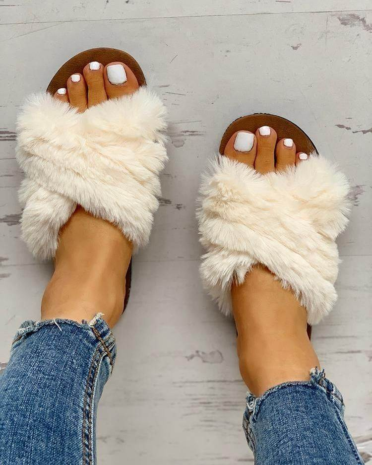 slippers-0465