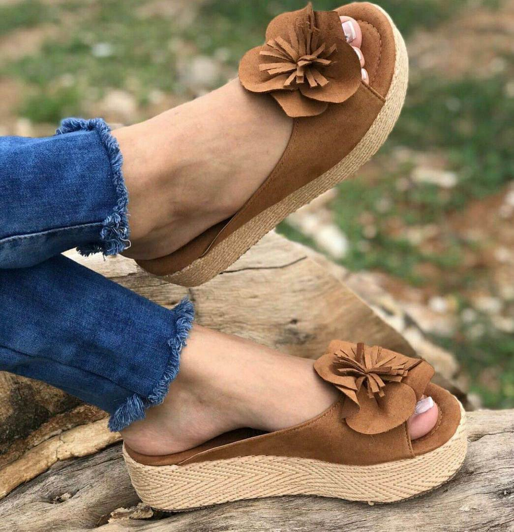 slippers-0170