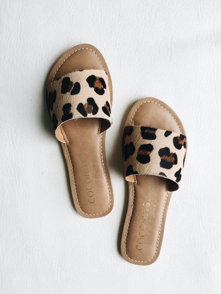 slippers-0572