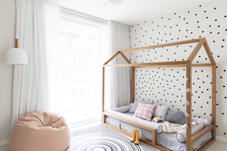 Baby-Room-0123