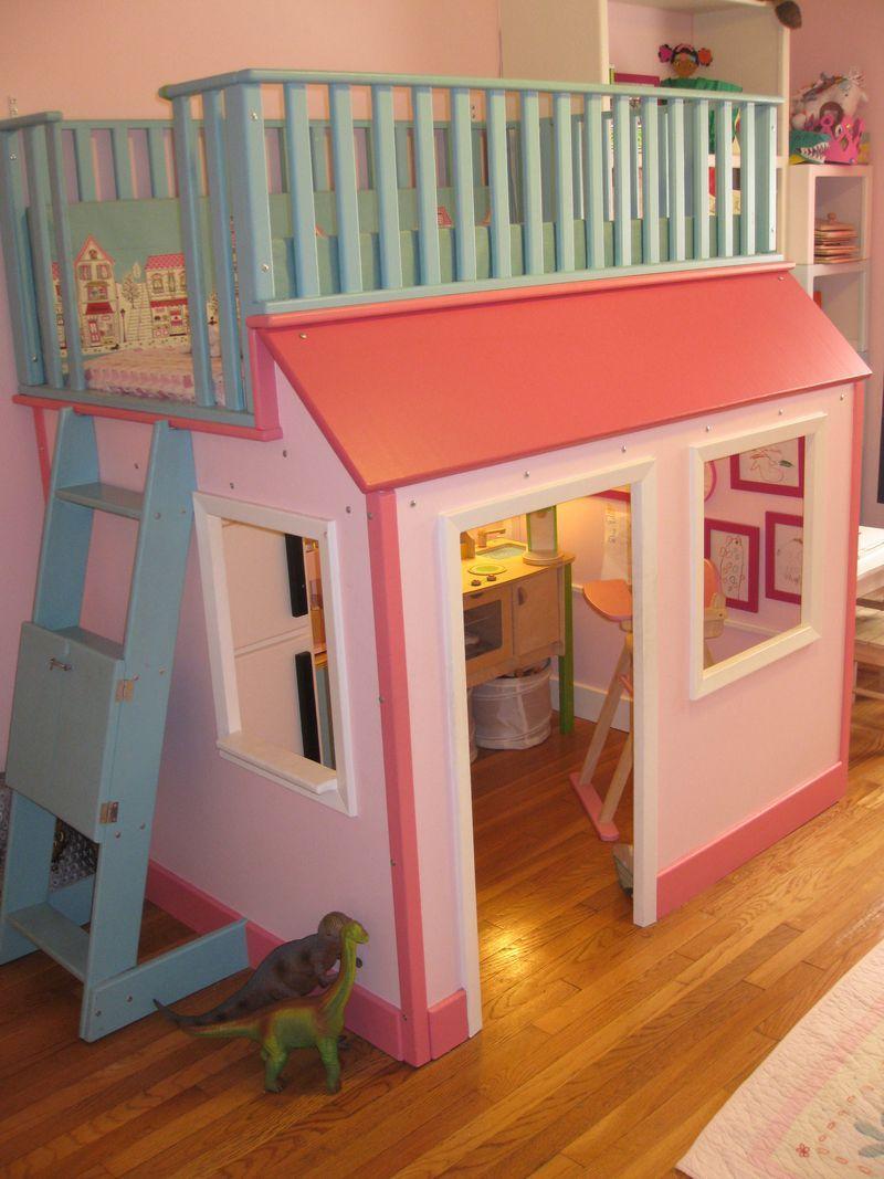 Baby-Room-2391