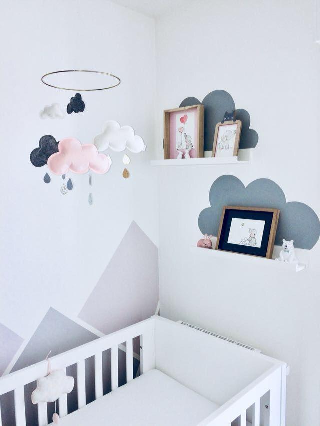Baby-Room-0026