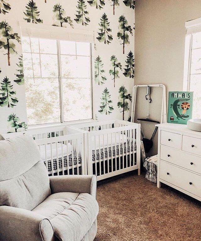 Baby-Room-1688