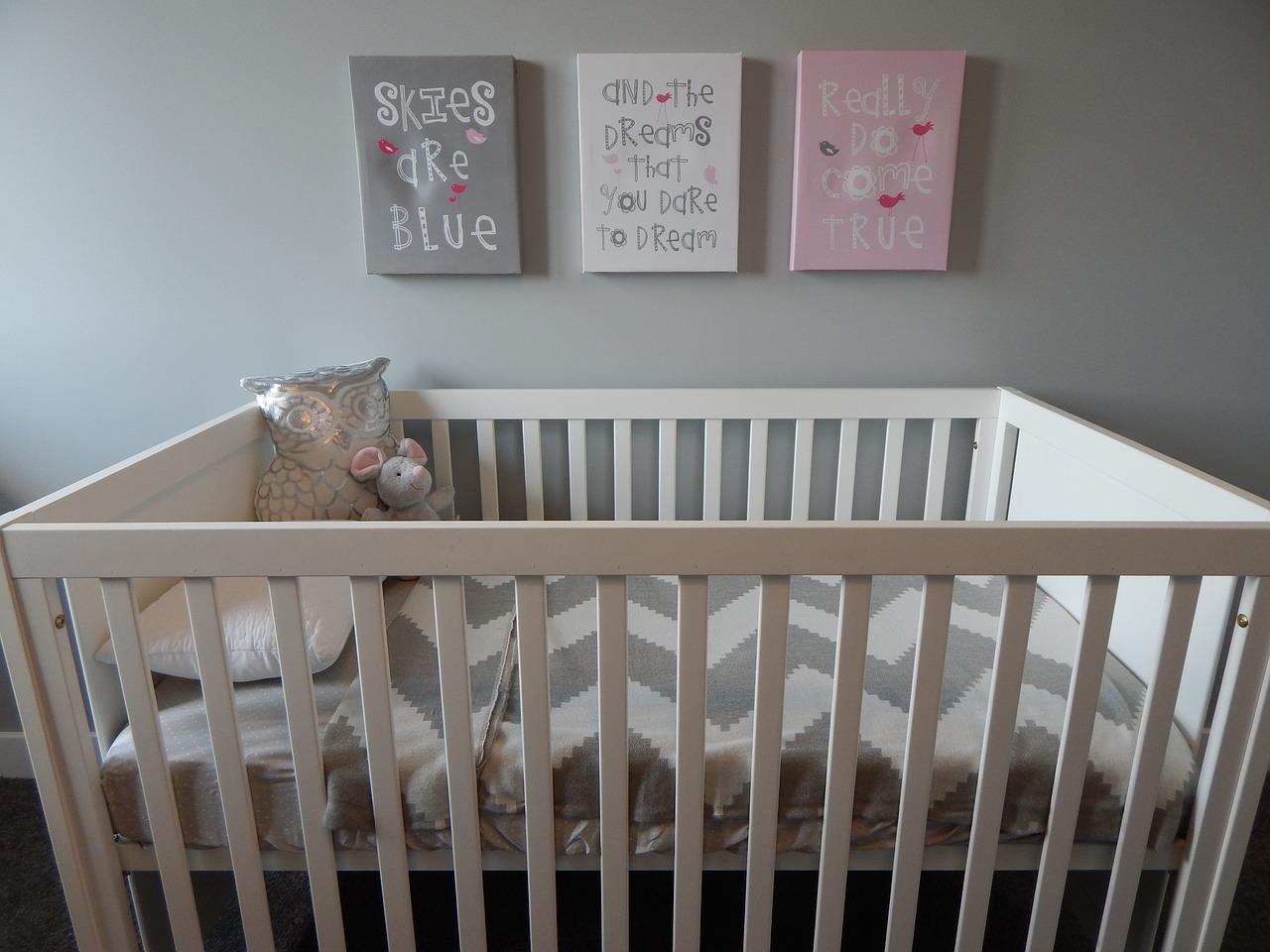 Baby-Room-2115