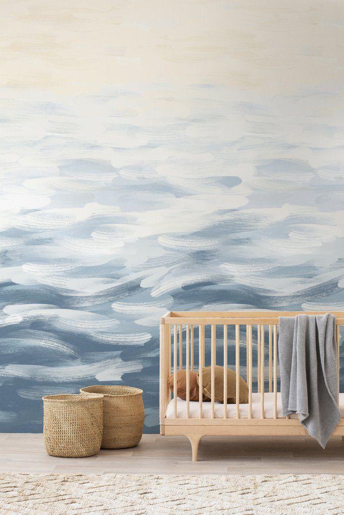 Baby-Room-1210