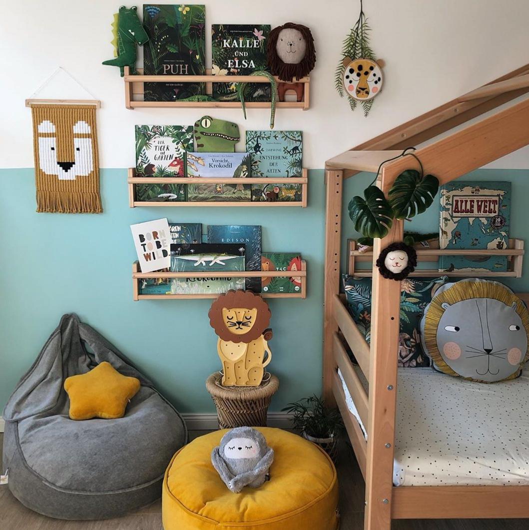 Baby-Room-2636