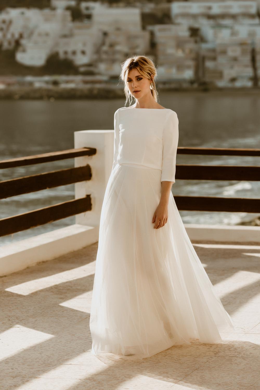 Wedding-Dresses-3726