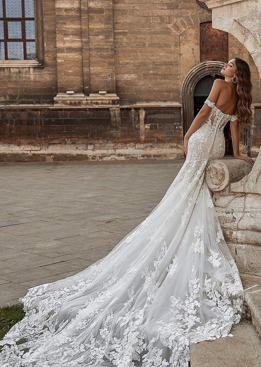 Wedding-Dresses-3220