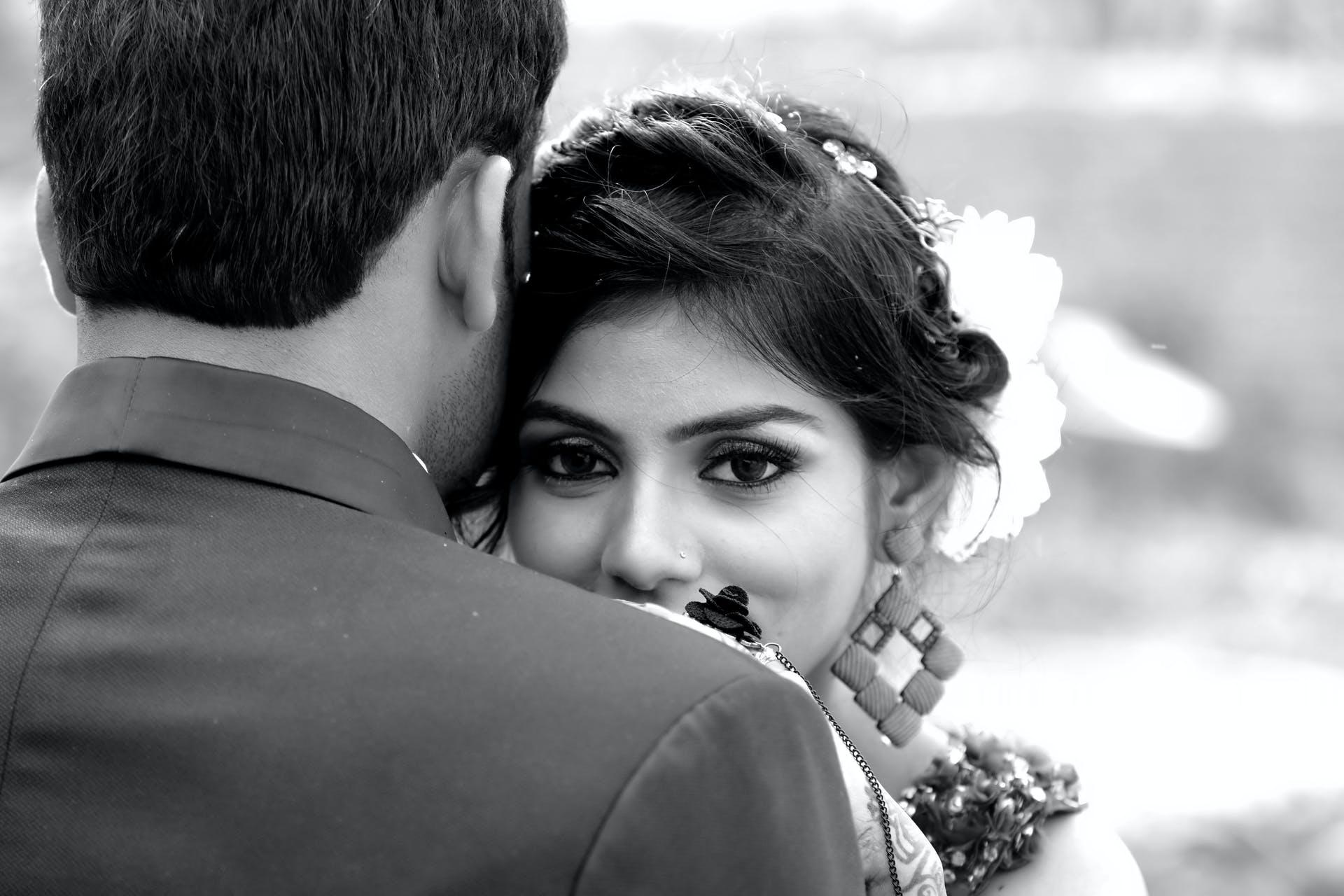 Wedding-Dresses-3967