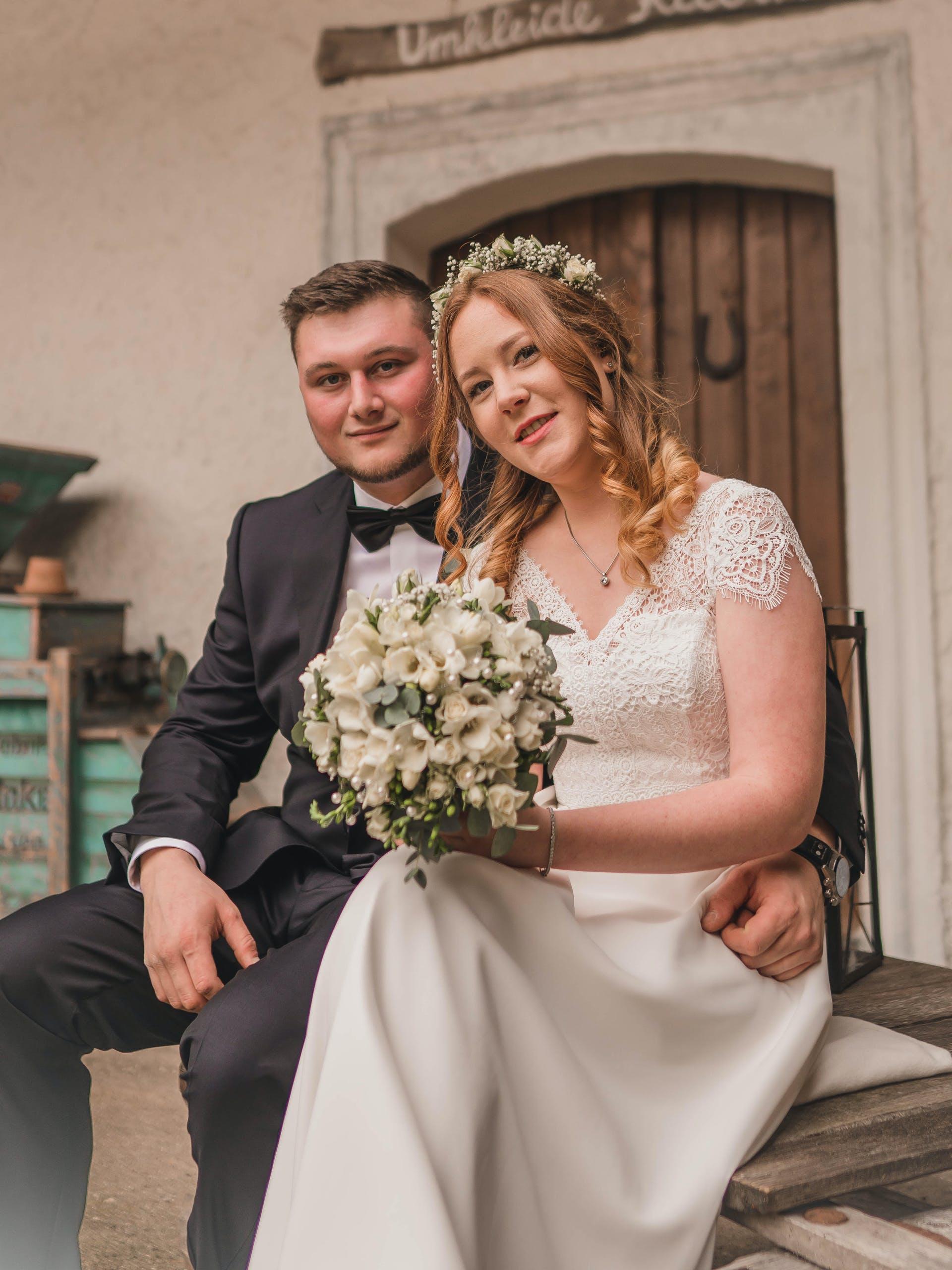 Wedding-Dresses-4186